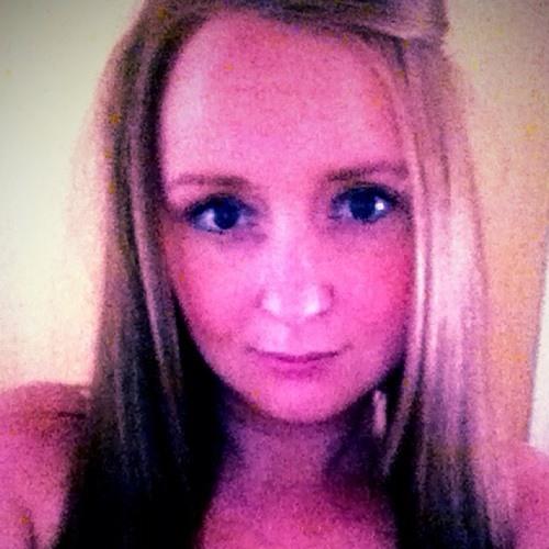 Stacey Hx's avatar