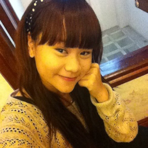 Nguyen Linh 38's avatar