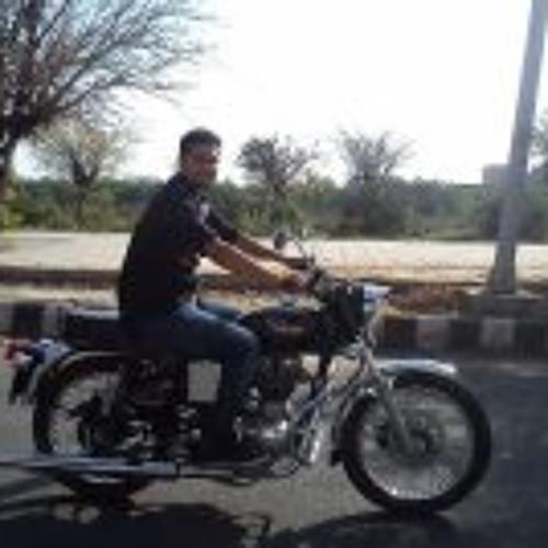 Tushar Gaur 2's avatar