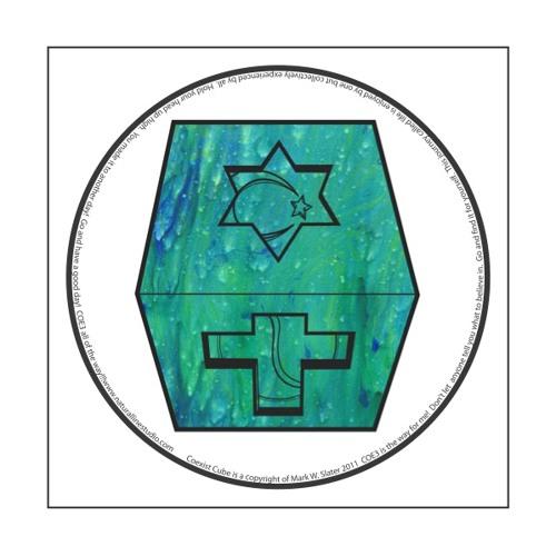 COE3's avatar