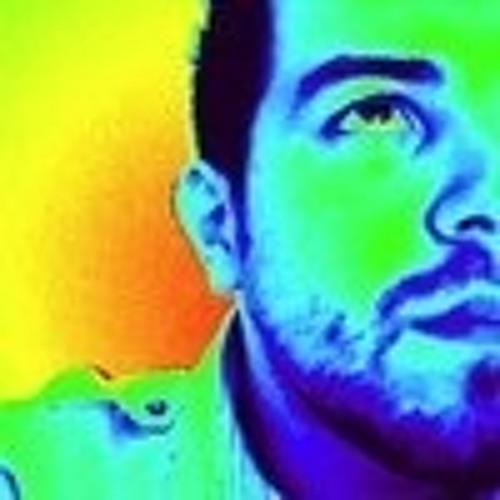skyprince's avatar