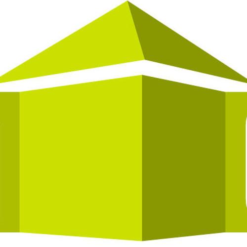 ACasaEstudio's avatar