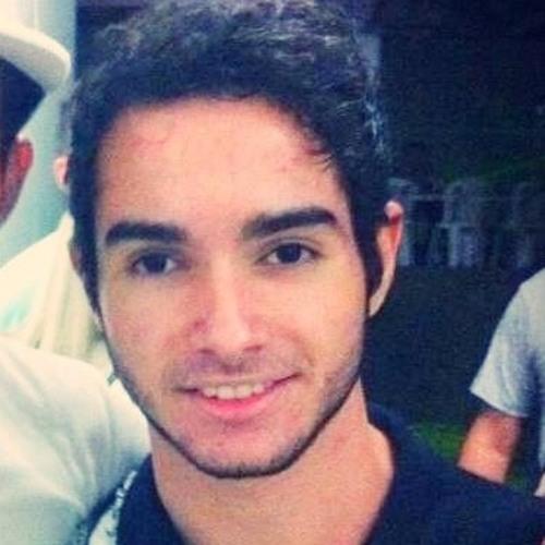 Paulo Drumond's avatar