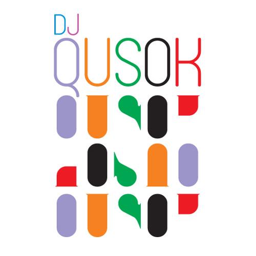 Qusok's avatar