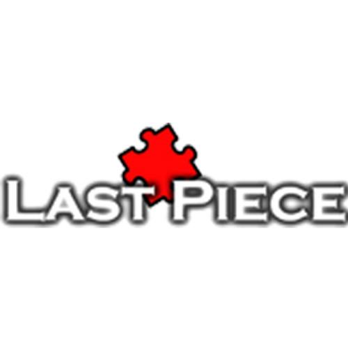 lastpiece's avatar