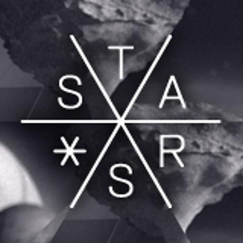 STARS Radio's avatar