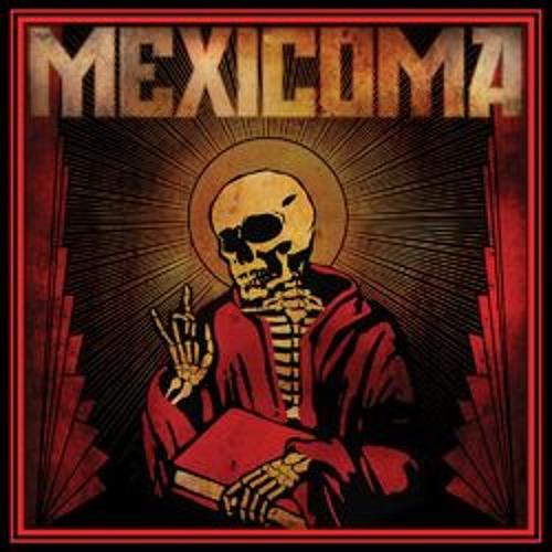 MEXICOMA's avatar