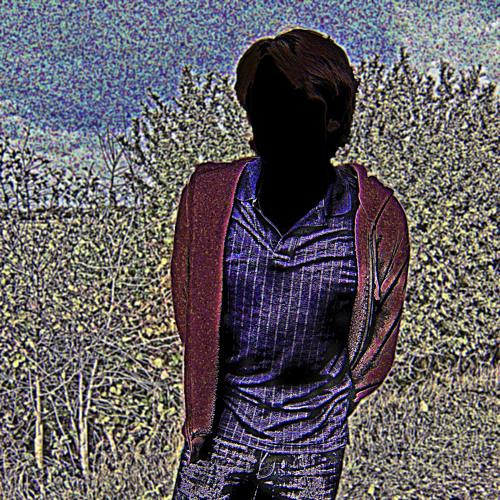twyaen's avatar