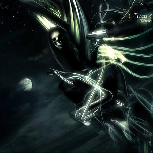 Seraphim036's avatar