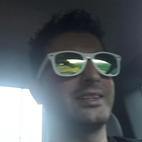 amosdj's avatar