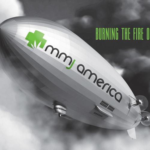 MMJAmerica's avatar