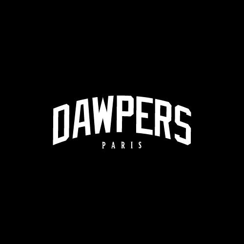 DAWPERS's avatar