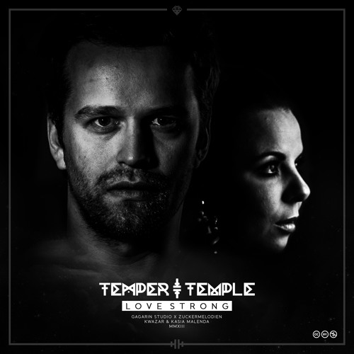Temper Temple's avatar