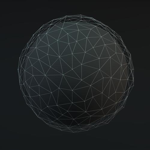Jaxx Lavelle's avatar