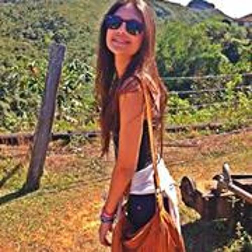 Tainá Dias 3's avatar