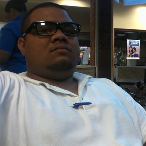 bryson08's avatar