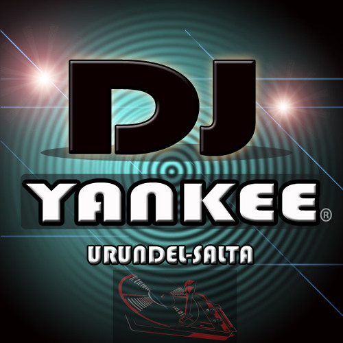 Dj Yankee IN THE MIX..!!!'s avatar