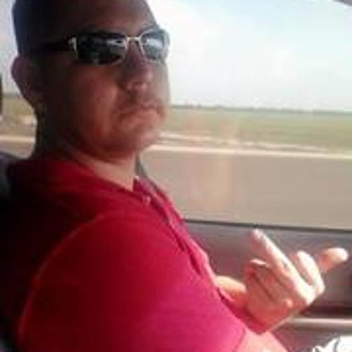 Guero Loera's avatar