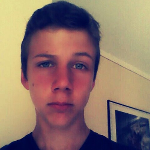 marco_cocola's avatar