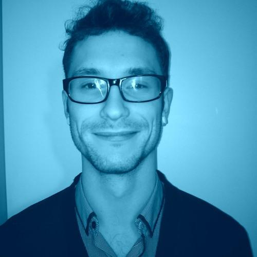 Naamahson's avatar