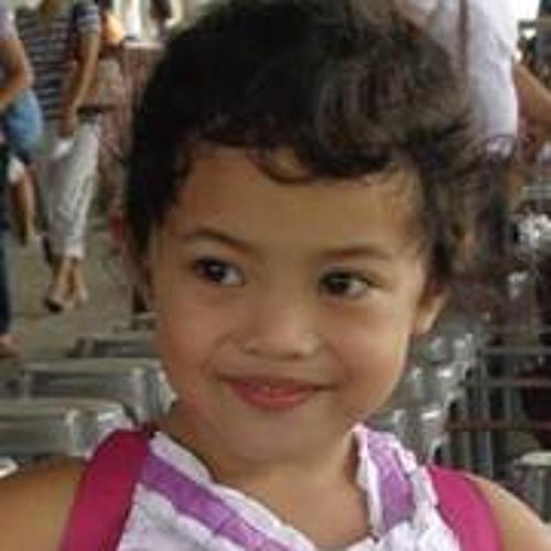 Merlyn Empag Bocal's avatar