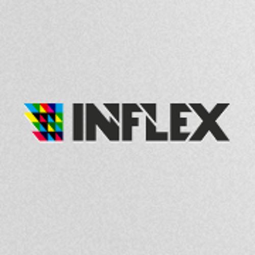 DJ Inflex's avatar