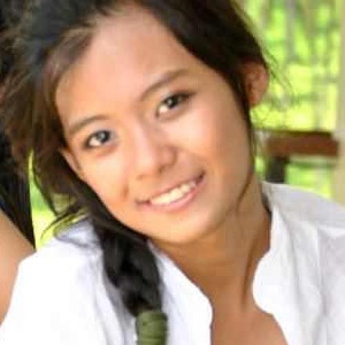 Jan.Louise's avatar