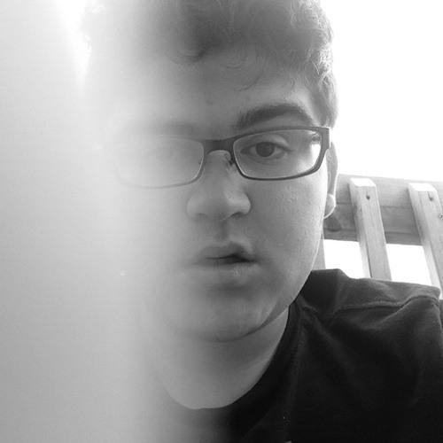 chrismofleh's avatar