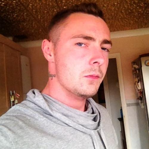 stuartp88's avatar