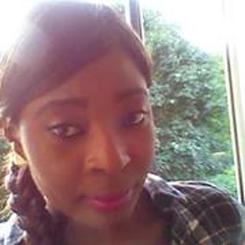 Michelle Stunning's avatar