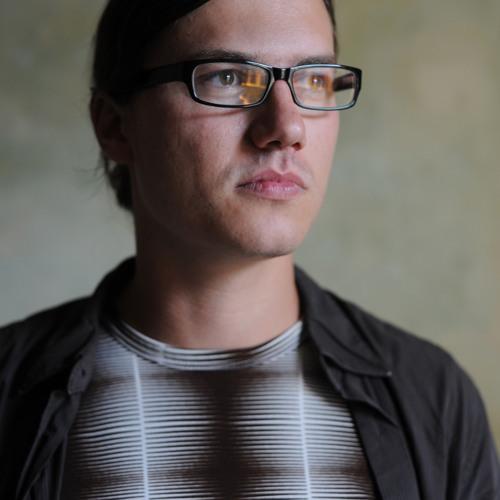 Steffen Koch music's avatar