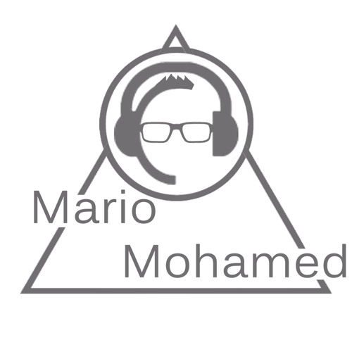 Mario Mohamed's avatar