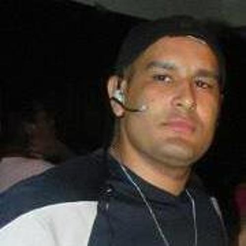 Welbert Oliveira 1's avatar