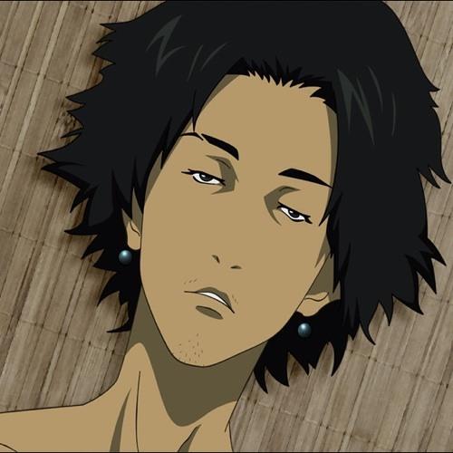Toshihirohei's avatar