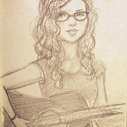 Amy Colgan's avatar