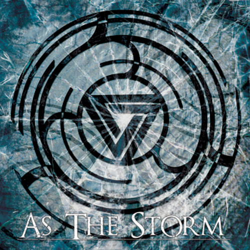 As The Storm's avatar