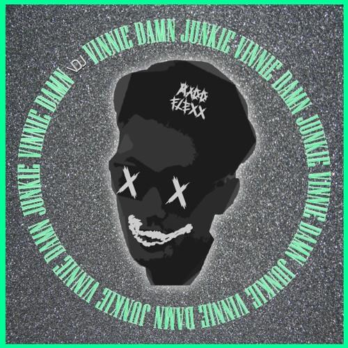 vinniedamnjunkie's avatar