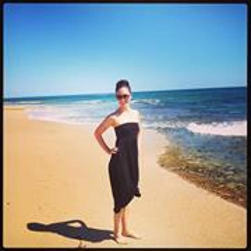 Courtney Turner 12's avatar