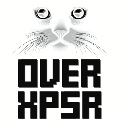 OVER EXPOSURE's avatar