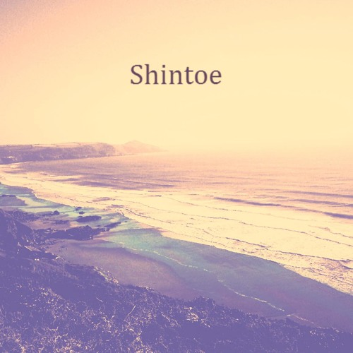 Shintoe's avatar