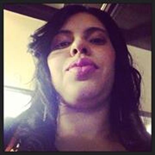 Gissel Castillo 1's avatar