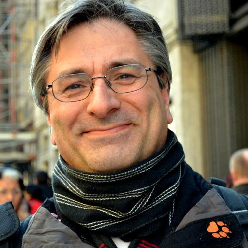 michaelbach's avatar