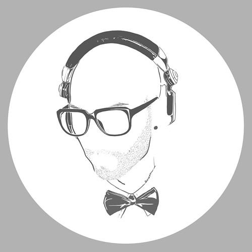 VTLT'Y's avatar