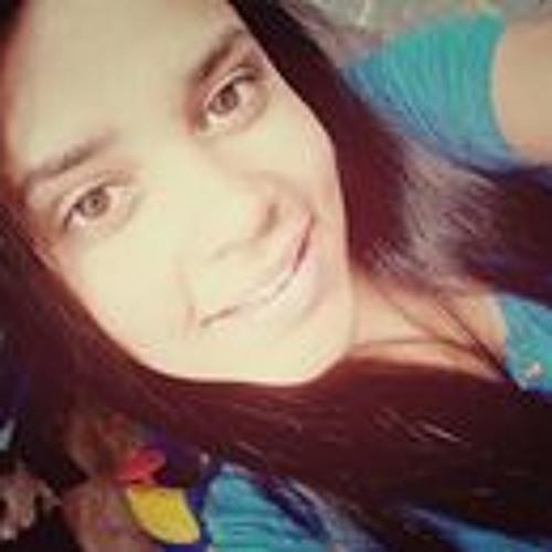 Jessica Costa 56's avatar