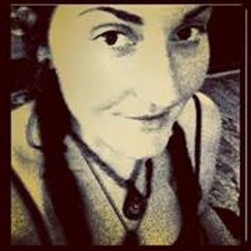 Samantha Patterson 8's avatar