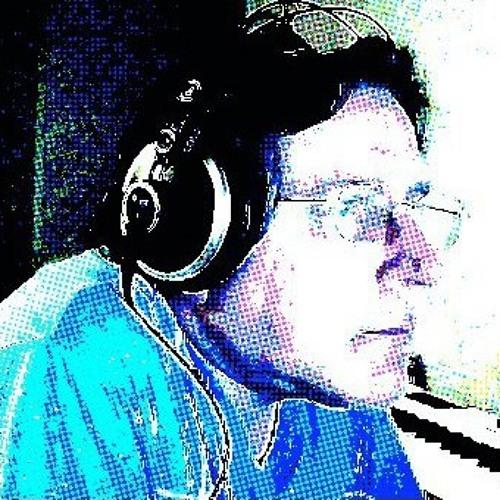 MarkOsborne's avatar