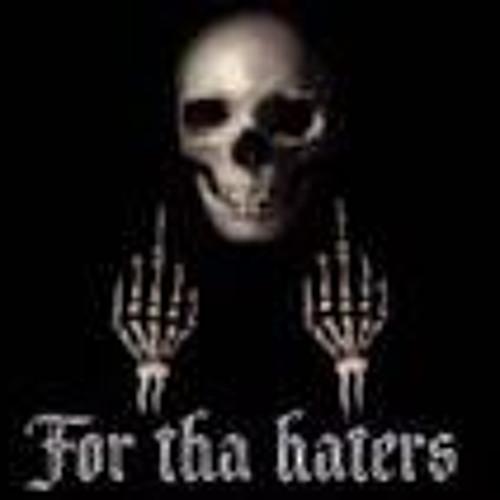 tahjadaquansanders's avatar