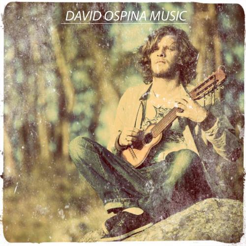 David Ospina Music's avatar