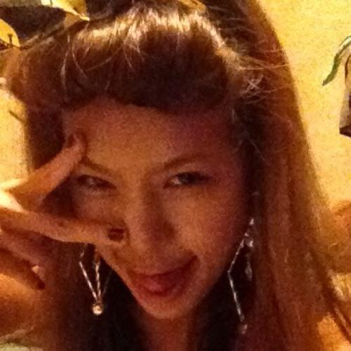 evanla cheung's avatar