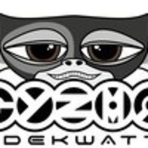 gyzmo adekwatt's avatar